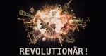 Revolutionär! - Ideen, die die Welt veränderten – Bild: Bigger Bang Communications