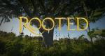Wüste Wurzeln, starke Stämme – Bild: Rooted Media/Blue Ant Media