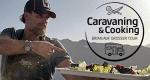 Caravaning & Cooking: Brian auf großer Tour – Bild: Discovery