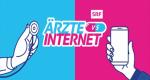 Ärzte VS Internet – Bild: SRF