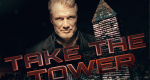 Take the Tower – Bild: itv