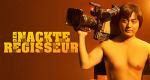 Der nackte Regisseur – Bild: Netflix
