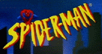 New Spiderman – Bild: Marvel