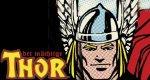 Der mächtige Thor