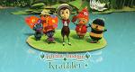 Kleine lustige Krabbler – Bild: ZDF Enterprises/Bidibul Productions/France Televisions