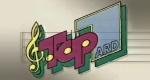 Top 1 – Bild: ARD