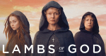 Lambs of God – Bild: Foxtel