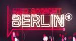 Hier spricht Berlin – Bild: rbb