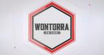 Wontorra On Tour – Bild: Sky