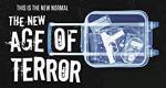 New Age of Terror – In Zeiten des Terrors – Bild: History Channel