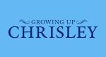 Growing Up Chrisley – Bild: USA Network
