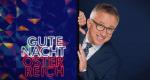 Gute Nacht Österreich – Bild: ORF