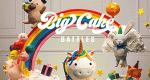 Big Cake Battles – Bild: TLC