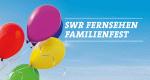 SWR Fernsehen Familienfest – Bild: SWR