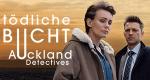 Auckland Detectives - Tödliche Bucht – Bild: ZDF/The Gulf Productions Ltd.