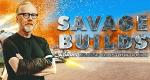 Savage Builds - Adams krasse Konstruktionen – Bild: Discovery