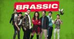 Brassic – Bild: Sky