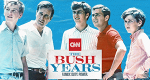 Die Bush-Dynastie – Bild: CNN