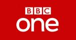 Scarborough – Bild: BBC