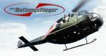 Die Rettungsflieger – Bild: ZDF