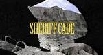 Sheriff Cade