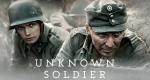 Unknown Soldier – Bild: YLE