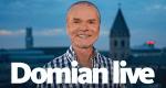 Domian live – Bild: WDR/Klaus Görgen