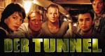 Der Tunnel – Bild: Sat.1/Stefan Erhard