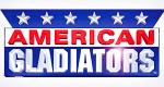 American Gladiators – Bild: Four Point Entertainment