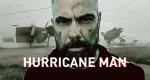 Hurricane Man – Bild: DMAX