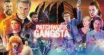Patchwork Gangsta – Bild: funk