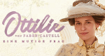 Ottilie von Faber-Castell - Eine mutige Frau – Bild: ARD Degeto/Martin Spelda