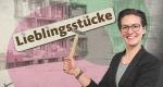 Lieblingsstücke – Bild: WDR