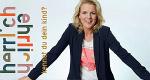 Herrlich ehrlich – Kennst du dein Kind? – Bild: TVNOW/Guido Engels