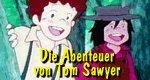 Tom Sawyers Abenteuer – Bild: Nippon Animation