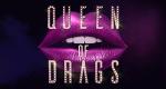 Queen of Drags – Bild: ProSieben