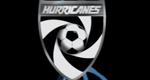 Die Hurricanes