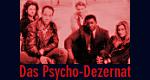 Das Psycho-Dezernat