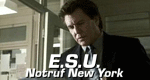 E.S.U. - Notruf New York