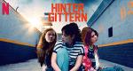 Hinter Gittern – Bild: Netflix/Star TV