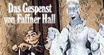Das Gespenst von Faffner Hall