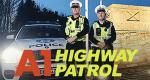 A1: Highway Patrol – Bild: TVNOW/True North