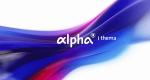 alpha-thema Gespräch – Bild: ARD-alpha