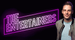 The Entertainers – Bild: Joyn/Studio71