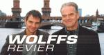 Wolffs Revier – Bild: Sat.1