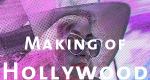 Making of Hollywood – Bild: Star TV