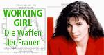 Working Girl - Die Waffen der Frauen