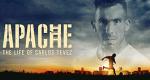 Apache: The Life of Carlos Tevez – Bild: Netflix