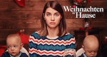 Weihnachten zu Hause – Bild: Netflix
