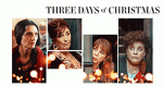 Three Days of Christmas – Bild: Netflix